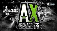 Arenacross - VIP Packages