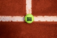 Mutua Madrid Open - Final Dobles y Final Individual