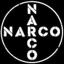 Concierto de Narco en Vigo