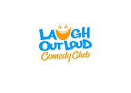 Laugh Out Loud Comedy Club - Manchester
