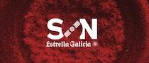FREEDONIA MADRID | Son Estrella Galicia