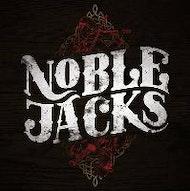 Noble Jacks