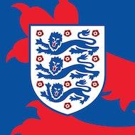 England vs Bulgaria - Qualifications 2020Tickets