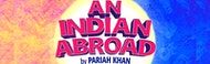 An Indian Abroad