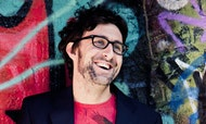 Mark Watson: The Infinite Show