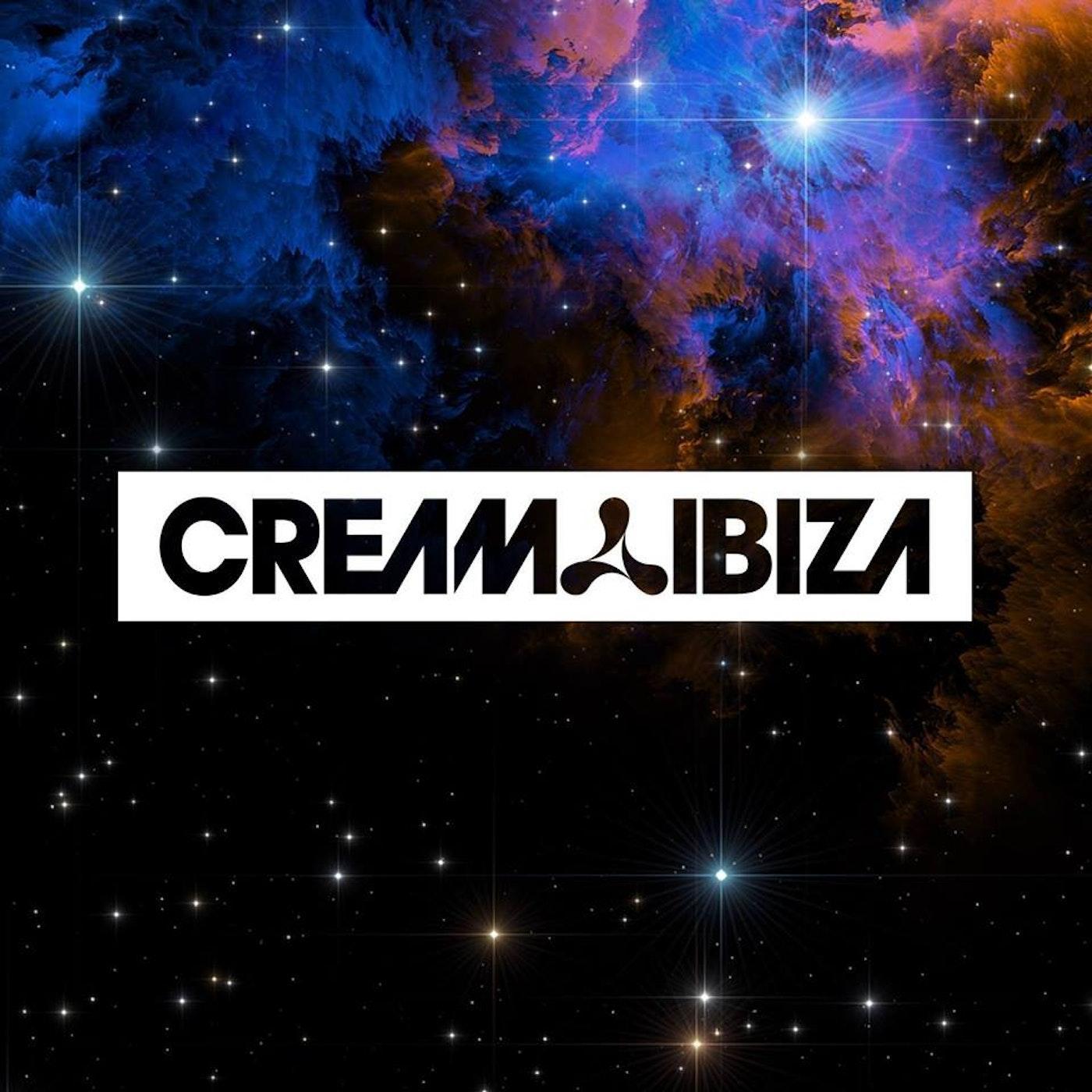 Cream en Hï Ibiza (domingos)
