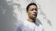 Loyle Carner - Early Show