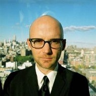 Moby: Play - The 20th Anniversary Orchestral Rendition