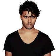 The Gallery: R3hab