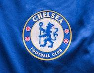 Chelsea vs Watford 2019-05-04