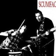 Scumface - The Tediously Inevitable One-off Reunion Show