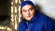 Lovedough's 18th Birthday with Charlie Sloth