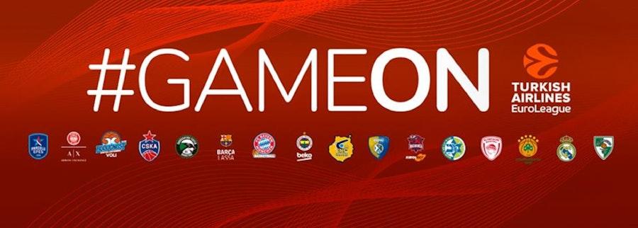 Final Four EuroLeague 2019