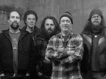 Built To Spill - 20th Anniversary of 'keep It Like a Secret'