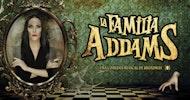 La Familia Addams: Miércoles de Miércoles