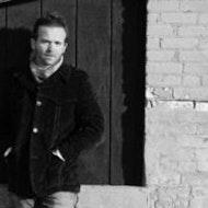 Josh Harty (US) plus Mark Croft (US)