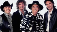 Slade- '45 Years Since the Release of Merry Christmas Everybody'