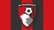 Everton FC vs AFC Bournemouth