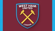 West Ham United: West Ham United - Fulham Fc 23-02-2019