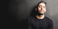 Darius Syrossian (4 Hours) Moxy Muzik Party