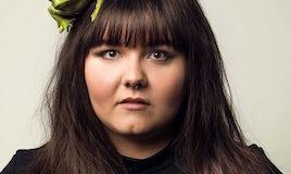 Sofie Hagen : The Bumswing