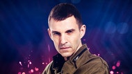 Lean&Bop w/ TIM Westwood at The Deaf Institute, Tues 26th March