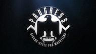 Progress Wrestling Chapter 91: Prog On The Tyne