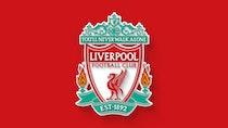 Liverpool FC v FC Bayern Munich