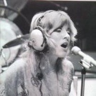 Stevie Nicks- Storytellers