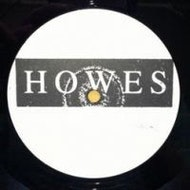 Wall To Wall Presents Reedale Rise + Howes
