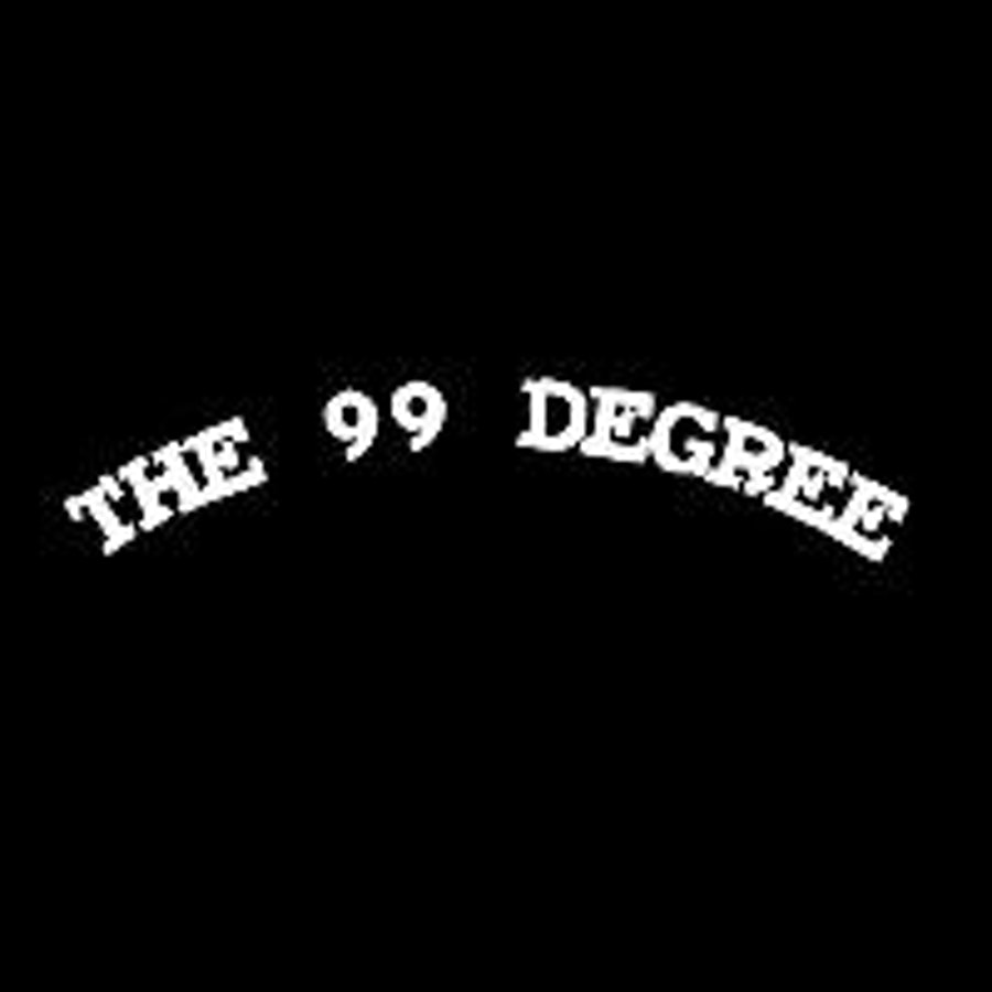 The 99 Degree