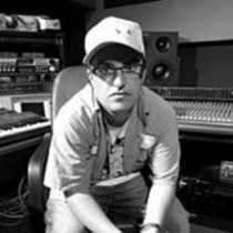 Marcus Intalex Music Foundation