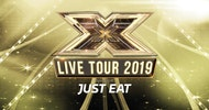 The X Factor Live Tour 2019 - VIP Package