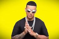 Daddy Yankee London