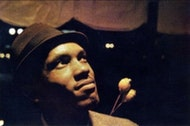 Roy Ayers + DJ Andrea Trout