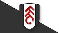 Fulham vs Manchester City 2019-03-30