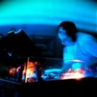 Sunil Sharpe, Tommy Holohan & Another Alias (Live) at Opium