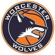 DBL Sheffield Sharks v Worcester Wolves