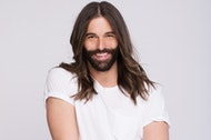Jonathan Van Ness & Friends
