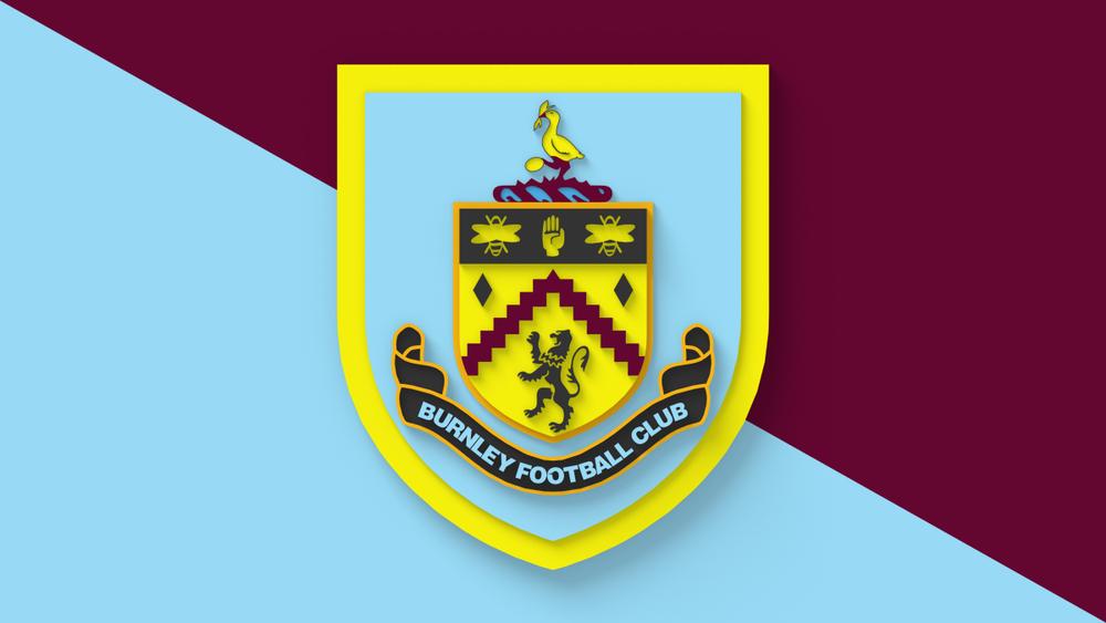 Burnley F.C. Tickets & Dates | TickX