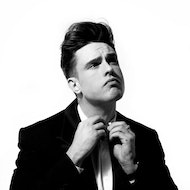 Ed Gamble: Stand-Up Special