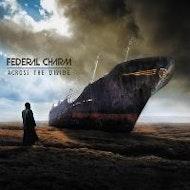 Federal Charm