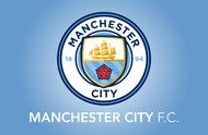 Manchester City v Burnley FC (Premium Hospitality) The FA Cup