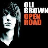 Oli Brown Band