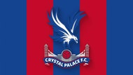 Crystal Palace vs Watford 2019-01-12