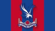 Arsenal vs Crystal Palace 2019-04-20