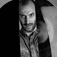Fridays at Egg: Chris Lake, Martin Ikin & Deeper Purpose