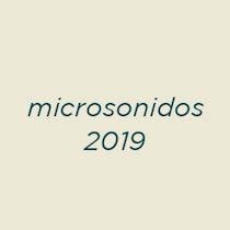 Trajano! en Murcia! (Microsonidos 2019)