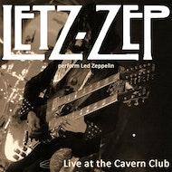 Let'z Zep