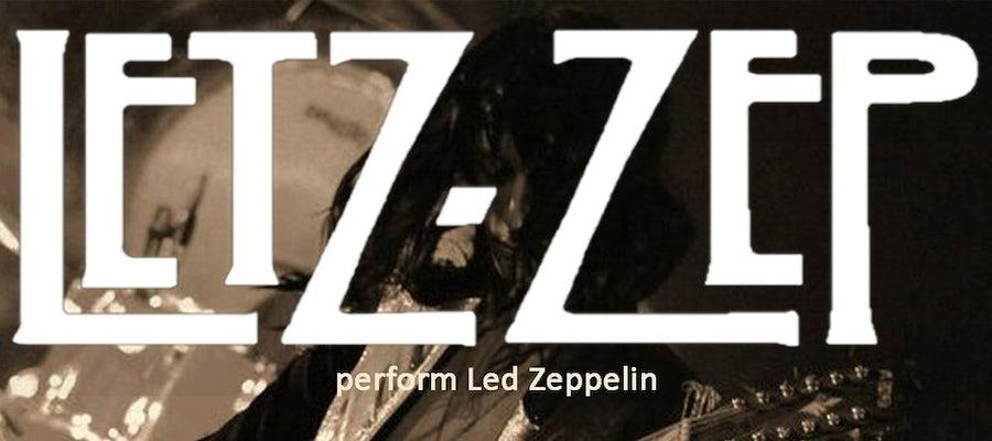 Letz Zep